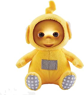 Glow Friends Teletubbies - Laa Laa