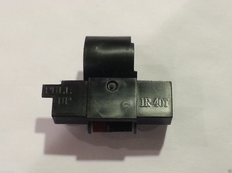 Sharp Max 81% OFF EL 1750PII Calculator Ink Roller Quality inspection EL1750P II -