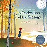 A Celebration of the Seasons: Goodnight Songs: Illustrated by Twelve Award-Winning Picture Book Artists