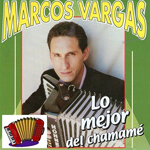 Enganchados de Chamamé: La Espotiva / Canción del Mariachi / Sinfonía Nº40