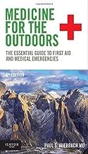 Best emergency first responder book Reviews