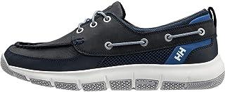 Helly Hansen Men`s Boat Shoes