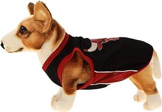 Sporty K9 NBA Basketball Dog Jersey
