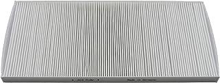 febi bilstein 23230 Innenraumfilter / Pollenfilter , 1 Stück