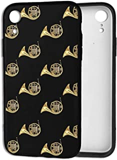iPhone XR Case (6.1