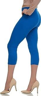 Best coral capri leggings Reviews