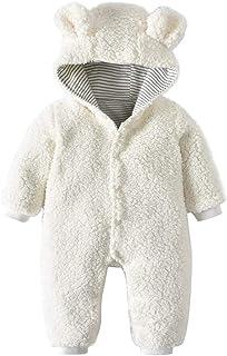 Tronet Baby Coat PANTS ガールズ