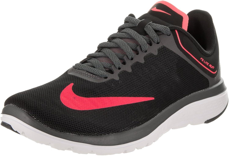 Nike Holland Sideline Sideline Sideline Warm-Up Herren B007FOMCKU  Neu c55912