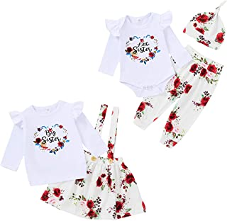 GRNSHTS Baby Boy Girl Birthday Shark Doo Doo Doo Outfits Infant Boy Sleeveless Tops and Short Pants
