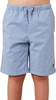 Swell Boys Angeles Walk Shorts