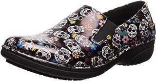 Women's Ferrara Work Shoe