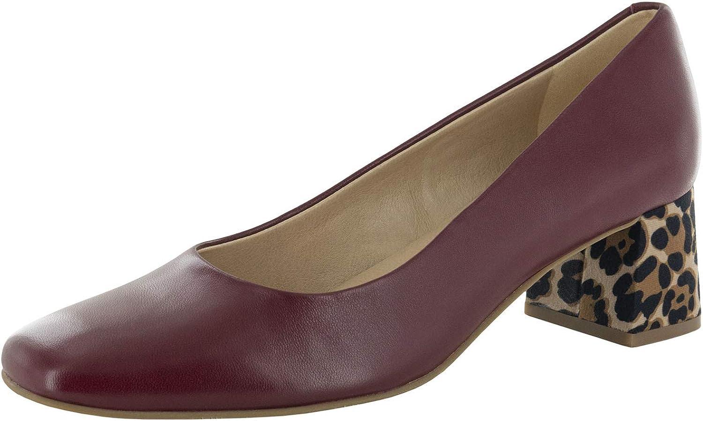 Isaac Mizrahi Live 1 year warranty Women Salena Shoes Pump specialty shop