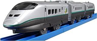 プラレール S-06 E3系新幹線つばさ (連結仕様)