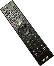 sony xbr65x900c remote