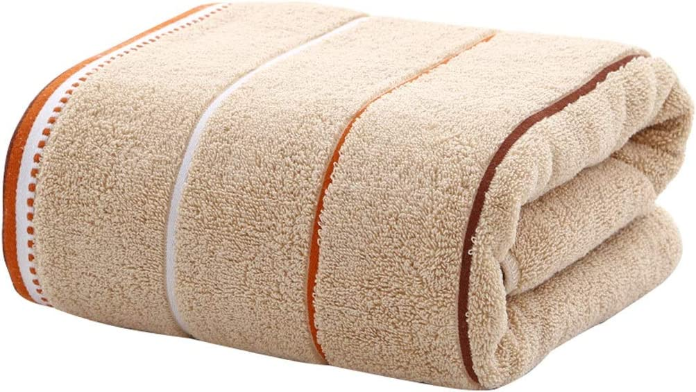YITIANTIAN Towels Bath Sheets Set 2021 Now on sale autumn and winter new Wa Towel Cotton Household