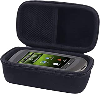 Best Montana Gps For Sale of 2020 – Top Rated & Reviewed