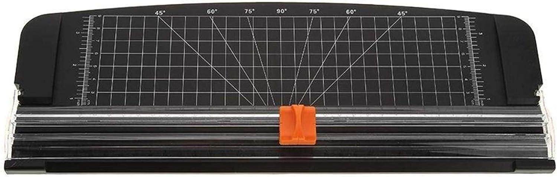 YANGLIYU Portable Ranking TOP14 A4 Austin Mall Paper Precision Trimmer Cutters Photo