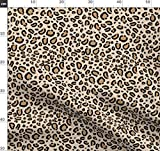 Animal Print, Leopard, Gepard, Tier, Safari, Puma, Luxus