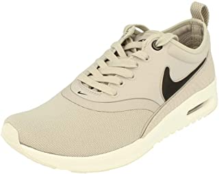 Nike Womens Lunar Skyelux Running Trainers 855810 Sneakers Shoes