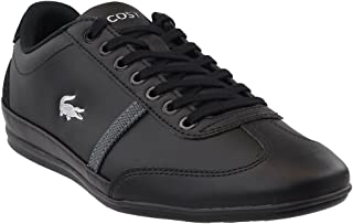 Men's Misano Sport 118 1 U Sneaker