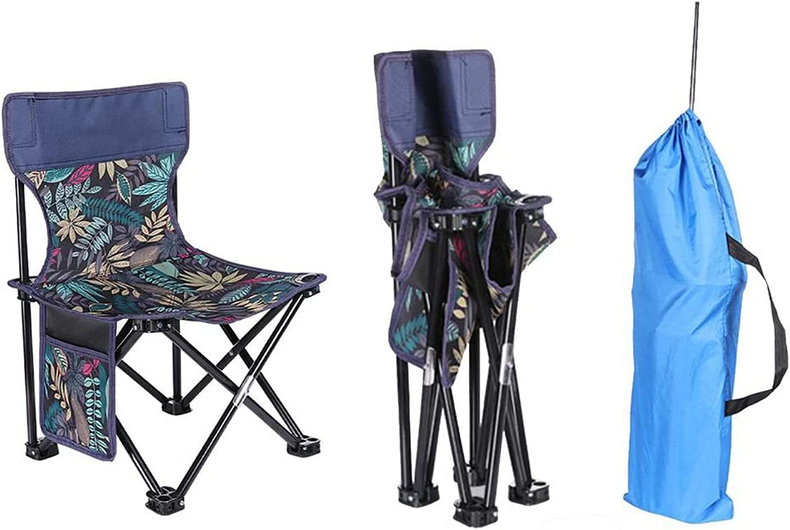 Outdoor Camping Chair Portable Our shop most popular famous Fishing Hom Leisure