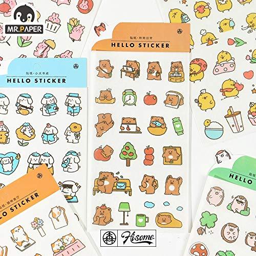 Geburtstag Hochzeit Thanksgiving Clear Stamps WuLi77 Silikonstempel DIY Stempel F/ür DIY Album Scrapbooking Photo Card Decor