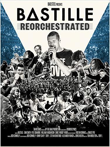 Bastille - ReOrchestrated [OV]
