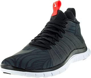 Trainers Shoes Mens Shox Junior White