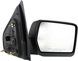 Kool Vue FD82ER Power Mirror For 2004-2008 Ford F-150 Passenger Side