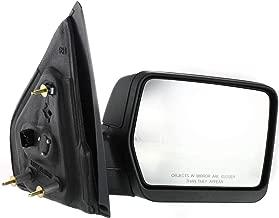 Kool Vue FD82ER Power Mirror For 2004-2008 Ford F-150 Passenger Side