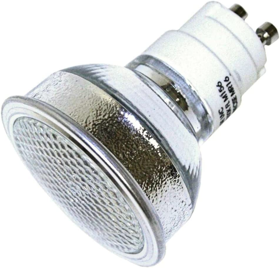 Current Professional Lighting LED19A50 depot 150 LED Excellence Lamps 827 A-Line