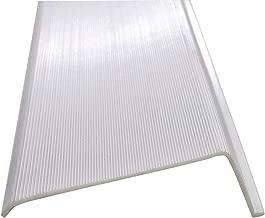 kitchen light plastic cover