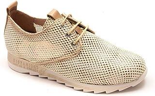 173a4b0373209 Amazon.co.uk: Hispanitas - Shoes: Shoes & Bags