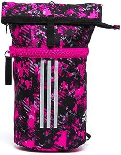 Suchergebnis auf für: Seesack adidas: Sport