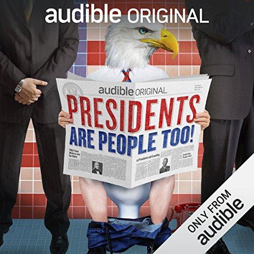 Teaser audiobook cover art