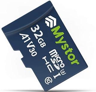 Suchergebnis Auf Für Micro Sd Speicherkarten Letzter Monat Micro Sd Speicherkarten Computer Zubehör