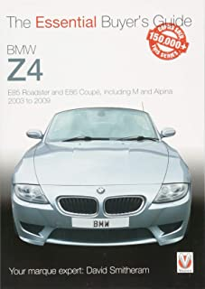 Bmw Models To Buy Used