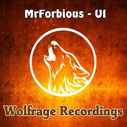 MrForbious