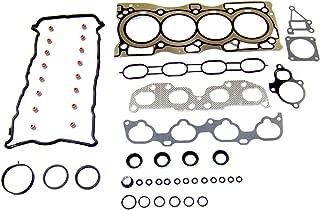 DNJ HGS657 MLS Head Gasket Set/For 2007-2013/ Nissan/Altima, Sentra/ 2.5L/ DOHC/ L4/ 16V/ 2500cc/ QR25DE
