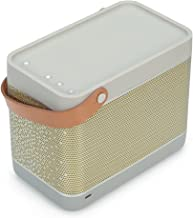 B&O PLAY by Bang & Olufsen Beolit 12 Yellow