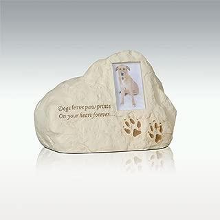 pet cremation rock