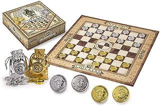 Amazon.es: Harry Potter - Juegos de tablero / Juego de mesa: Juguetes y juegos