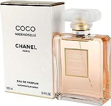 ChaneI Coco Mademoiselle For Women Eau de Parfum Spray 3.4 Fl. OZ. / 100ML.