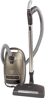 """""""Miele"""" Complete C3 Brilliant Vacuum Cleaner"""