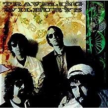 Vol 3 by Traveling Wilburys (2008-09-24)