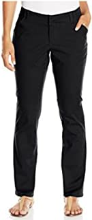 Lee womens Essential Chino Pants