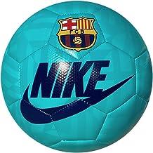 Amazon.es: balon futbol barcelona
