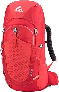 Gregory Mountain Products Jade 38 Liter Women's Hiking Backpack