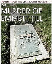 Best emmett till and civil rights movement Reviews