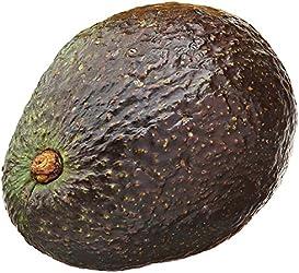 Small Hass Avocado